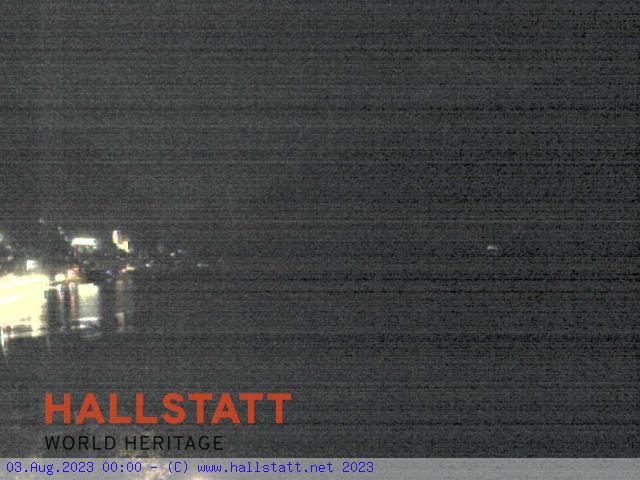 Webcam Hallstatt Lahn
