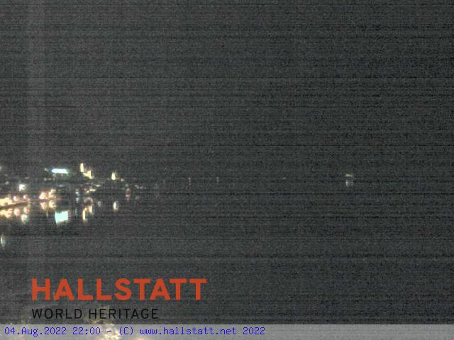Webcam Hallstatt Lahn
